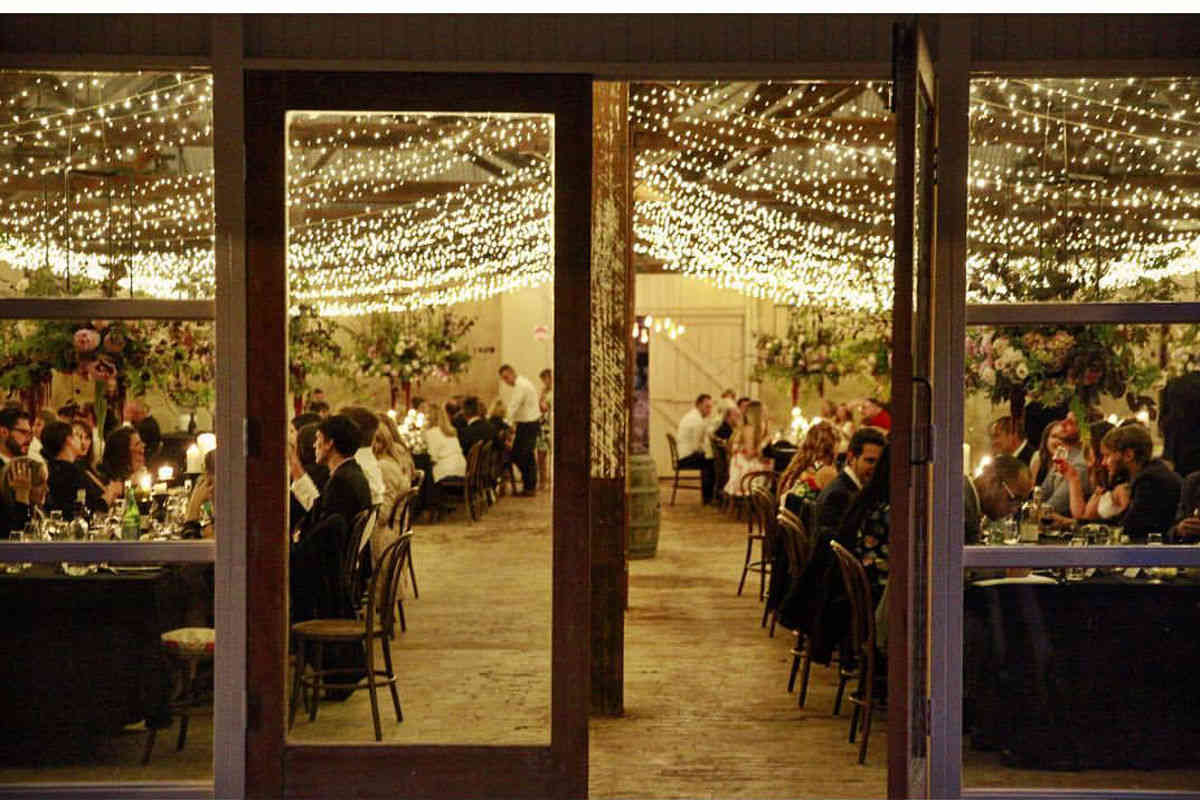 Functions - at Anlaby's Pavillion